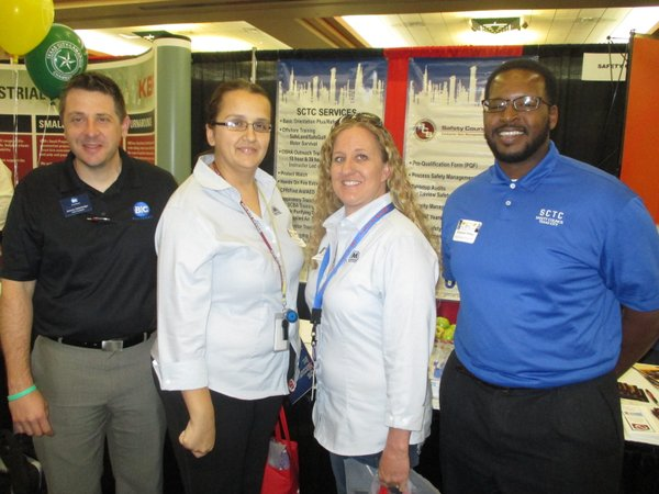 Texas City Chamber of Commerce Industrial Show 65.JPG
