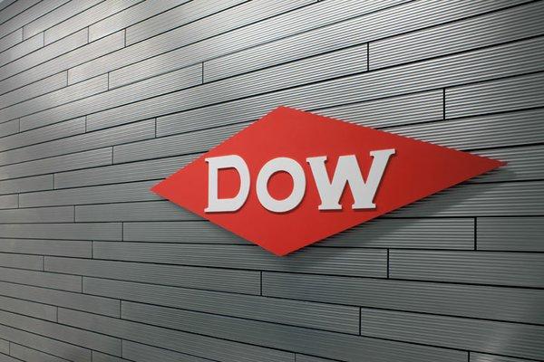 Dow Chemical Logo.jpg