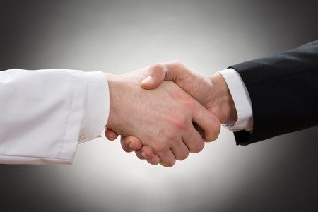 Agreement, Merger, Deal