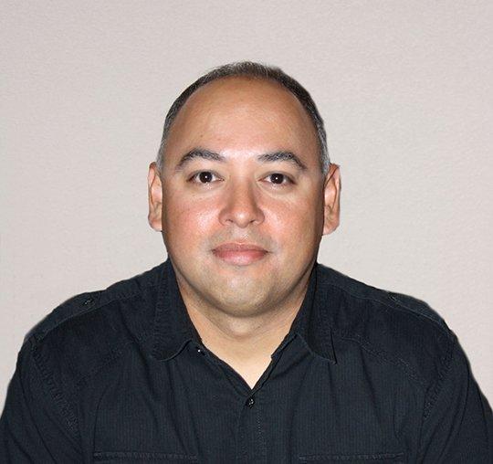 Steve Mendoza.jpg