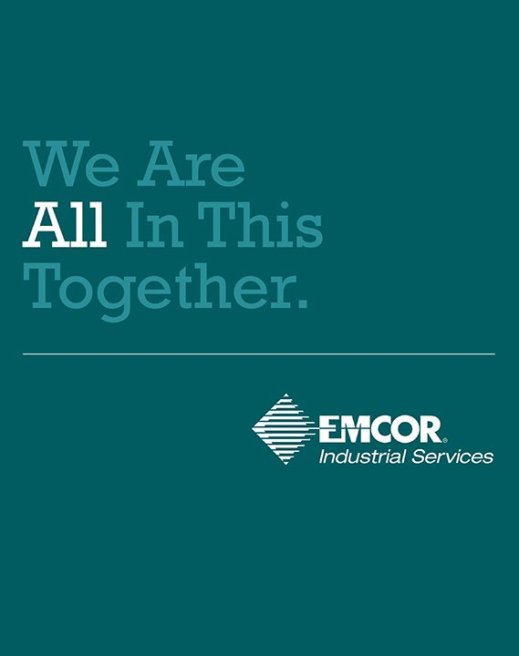 emcor insert to separate-3.jpg