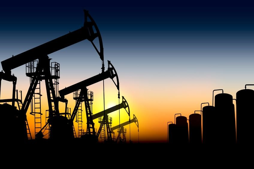 PU: Global oil and gas construction spending outlook shifts