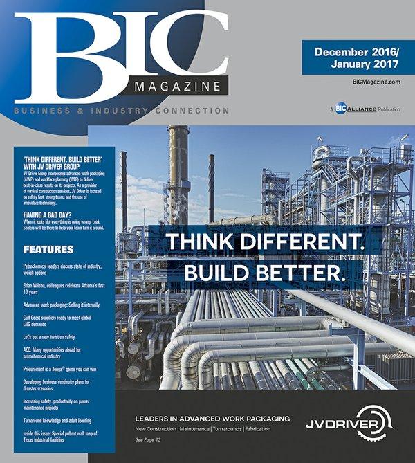 Dec 16 Cover