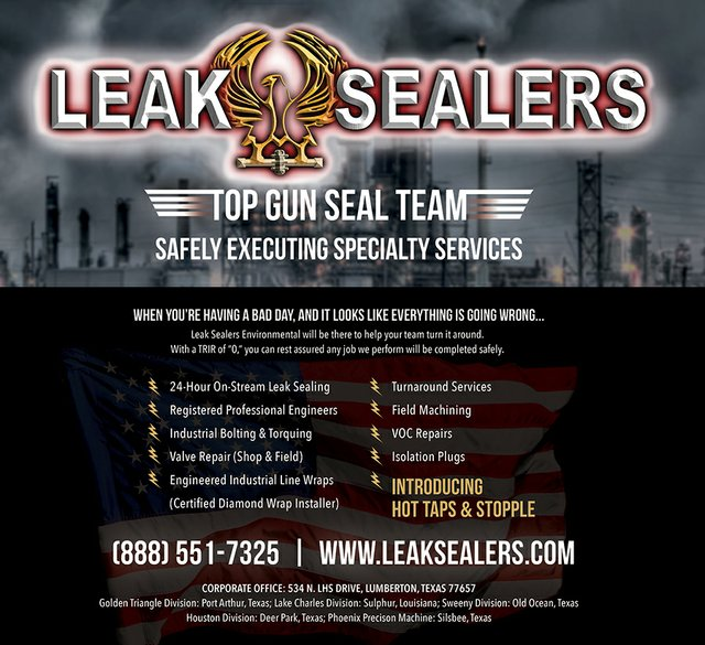 Dec 16 Back Cover leaksealers.jpg