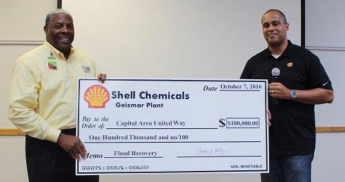 Shell donation image.jpg