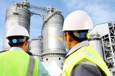 Chemical Industry.jpg