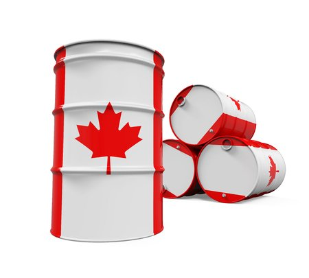 Why Canada is the next frontier for shale oil - BIC Magazine