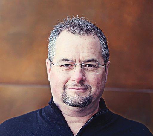 Kevin Gary.jpg