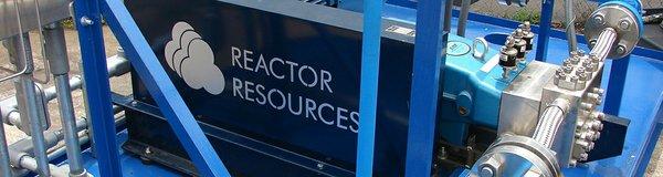 Supp 3 reactor resources.jpg