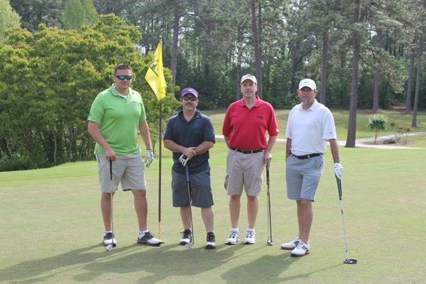 TWS golf tourney 87.JPG