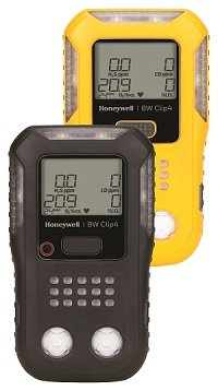 BW-Clip4_black-and-yellow_front2.jpg