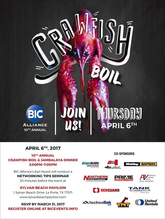 CrawfishBoil_Evite2017.jpg