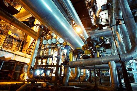 refinery 55.jpg