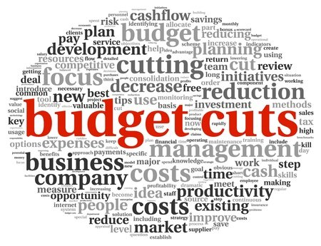 preventing organizations embarking training budget and programme cuts Some are about cutting costs others are about promoting growth  if you can  align your organization's structure with its decisions, then the structure will work  better, and your company's  of course, this exercise does not presuppose a  change in strategy  in 2008, hospira embarked on a major change program.