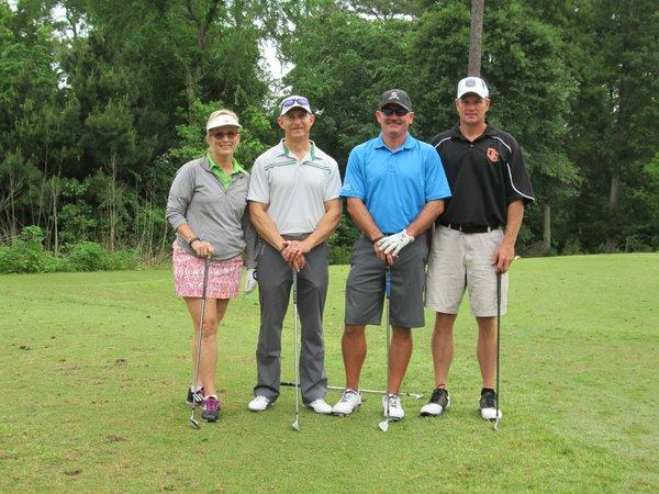 Brand golf tourney 24.jpg