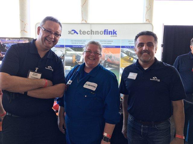 Technofink.png