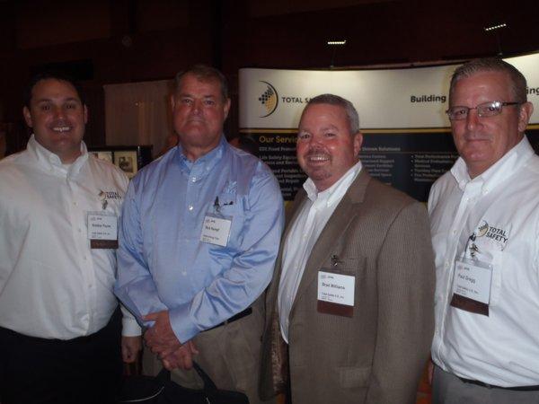 AFPM Safety Conference 9.JPG