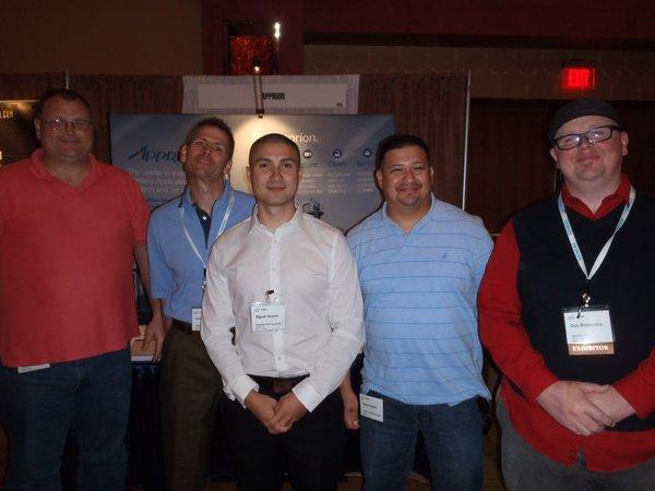 AFPM Safety Conference 15.JPG