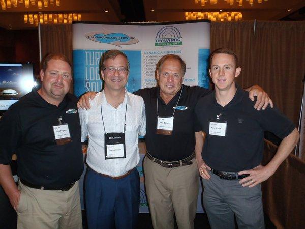 AFPM Safety Conference 18.JPG
