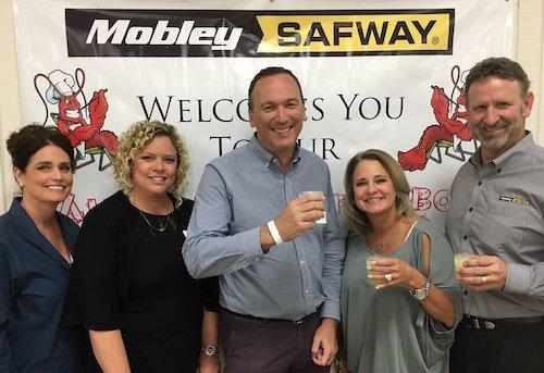 MobleySafway2017.jpg