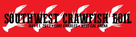 crawfish.png