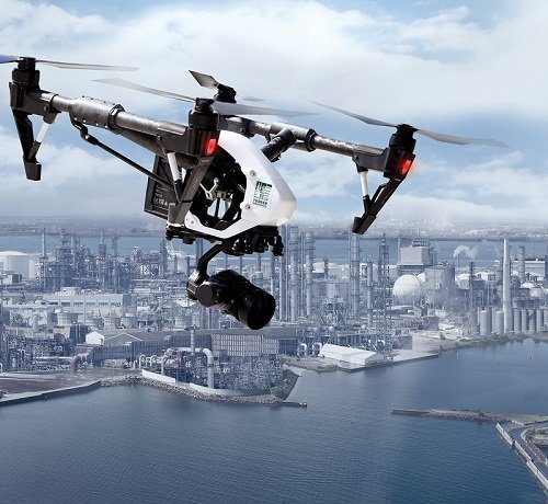 Turner_drone1 v2.jpg