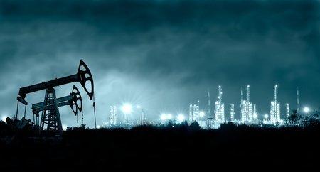 Drilling, Refinery.jpg