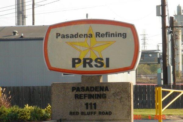 PRSI.jpg