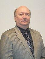 Plant Manager McDowell v2.jpg