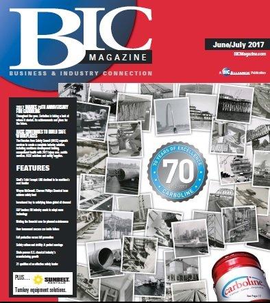 J/J 2017 Cover