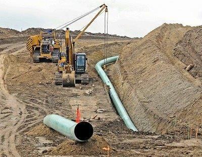 XL Pipeline.jpg