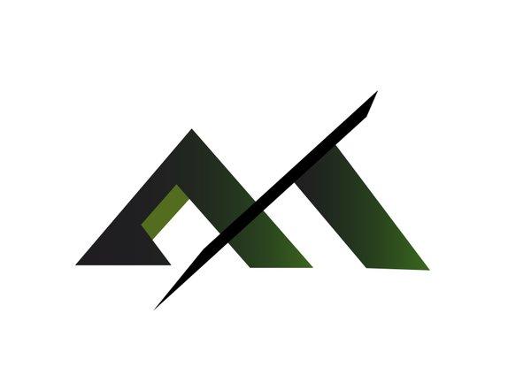 MMEX logo