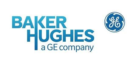 GE, Baker Hughes