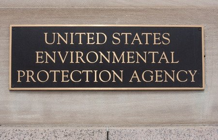 United States Environmental Protection Agency Headquarters