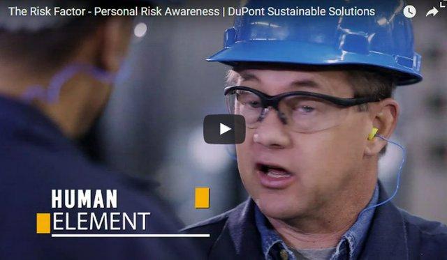 Dupont screen shot