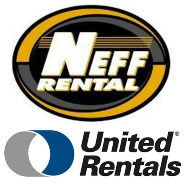 United Rentals completes acquisition of Neff Corporation