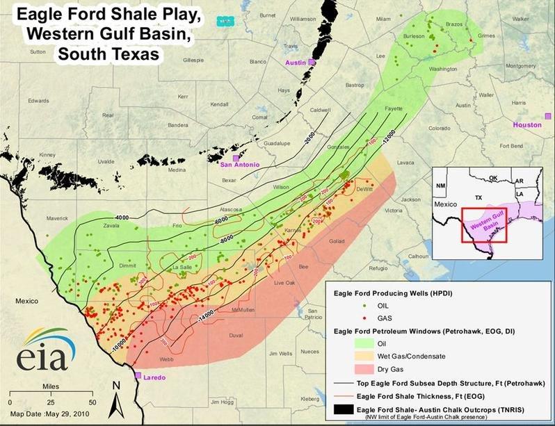 EIA_Map_of_Eagle_Ford_Shale_Play.jpg
