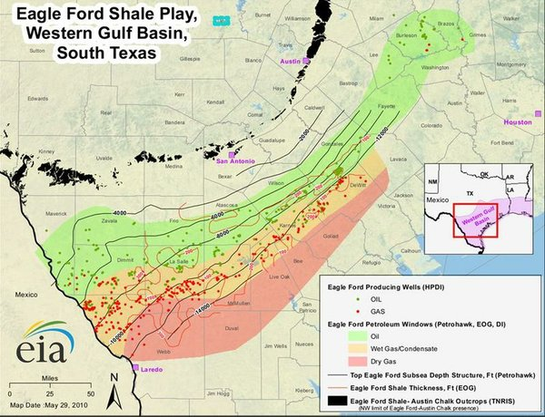 EIA_Map_of_Eagle_Ford_Shale_Play.jpg
