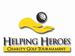 gI_61757_Helping Heroes Logo with Shadow 2017.png