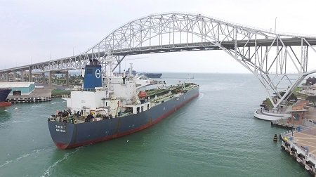 Port of Corpus Christi.jpeg