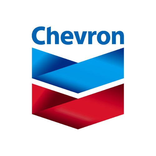 Chevron Canada Says Yes To First Canadian Shale