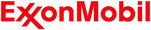 ExxonMobil logo v2.png