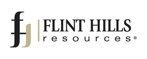 FHR logo