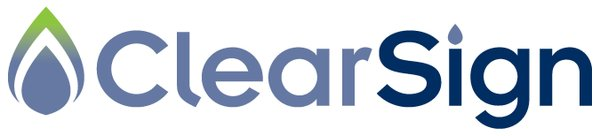 ClearSign