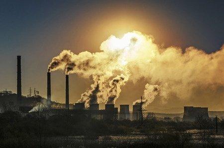 Climate, pollution.jpg