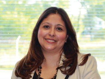Myrna Hernandez.jpg