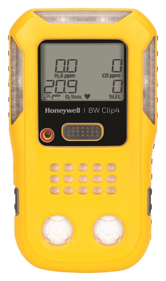 NPS 10 honeywell v2.jpg