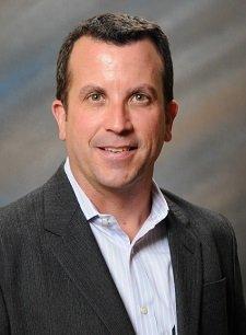 Tony Witter