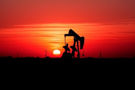 Permian Basin, Drilling, Onshore, Midstream, Exploration