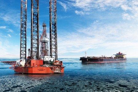 Arctic drilling.jpg